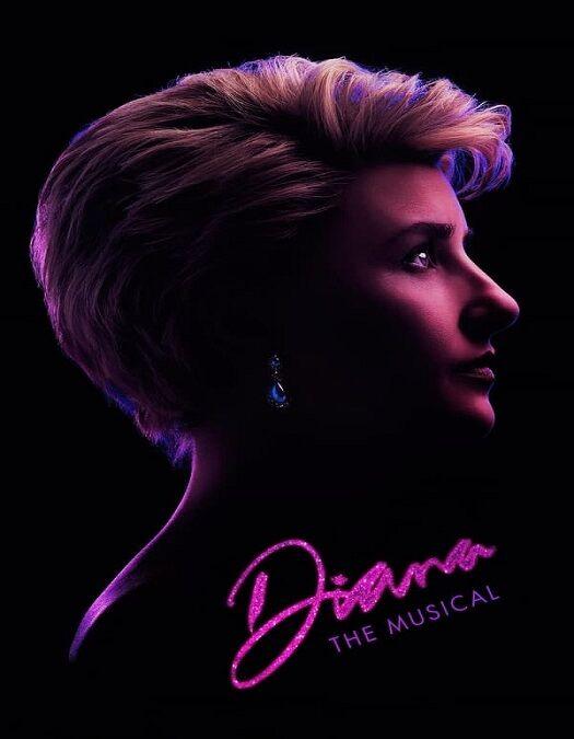 Diana - O Musical Dublado