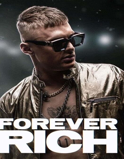 Forever Rich Dublado